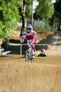 Cactus Park BMX 07-27-09-197