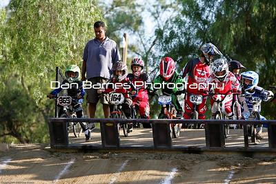 Cactus Park BMX 07-27-09-42