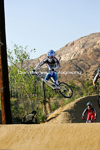 Cactus Park BMX 07-27-09-27