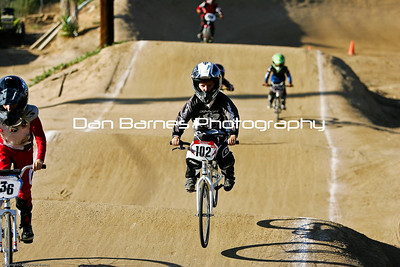 Cactus Park BMX 07-27-09-2