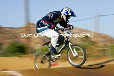 Cactus Park BMX 07-27-09-97