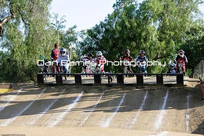 Cactus Park BMX 07-27-09-4