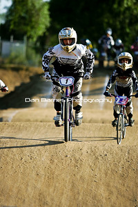 Cactus Park BMX 07-27-09-186