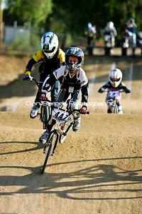 Cactus Park BMX 07-27-09-199