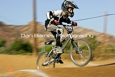 Cactus Park BMX 07-27-09-107