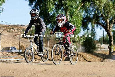 Cactus Park BMX 07-27-09-34
