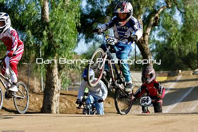Cactus Park BMX 07-27-09-6