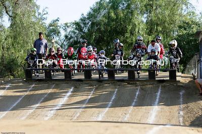 Cactus Park BMX 07-27-09-43