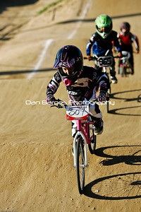 Cactus Park BMX 07-27-09-3