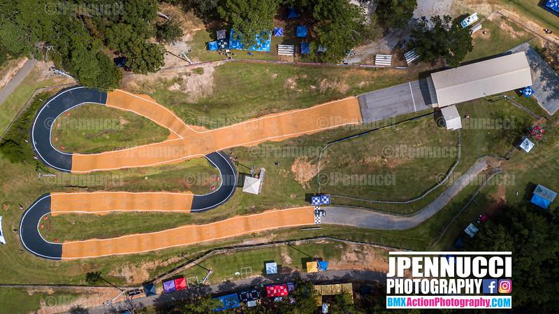 Circle City BMX - Dothan, AL