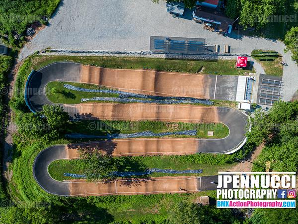 HC BMX - Hunterdon County BMX, NJ