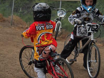 May Racing 2011