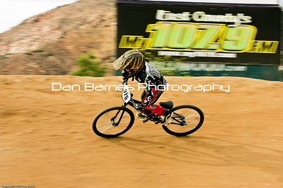 Cactus Park 06-15-09-104