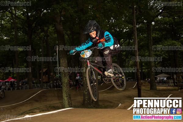 Shoreham BMX - Brookhaven, NY