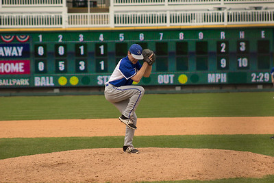 varsity 2018 dr pepper ballpark