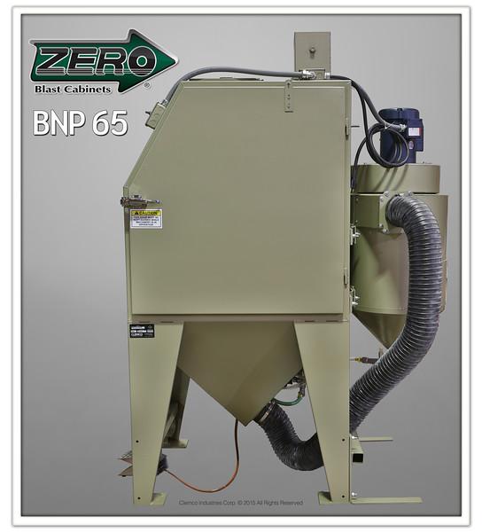 BNP 65