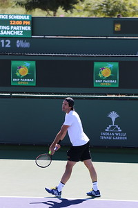 tommy haas @ bnppo2017