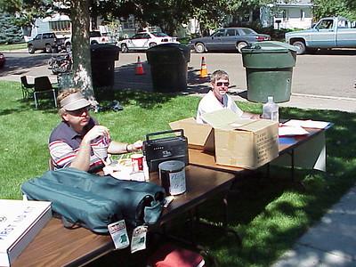 bnsf picnic 20