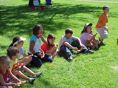 bnsf picnic 29