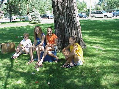 bnsf picnic 34