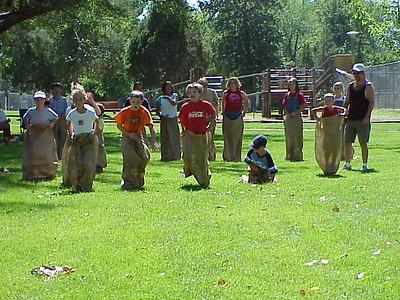 bnsf picnic 42