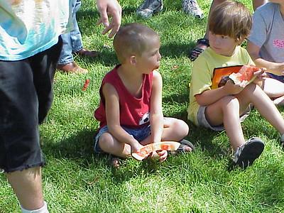 bnsf picnic 39