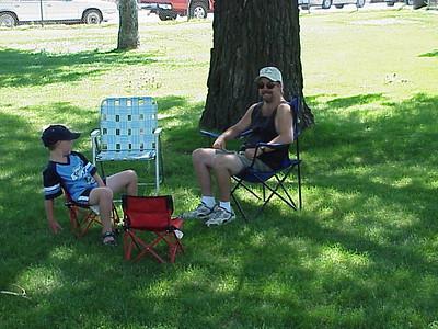 bnsf picnic 41