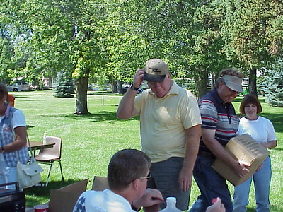 bnsf picnic 8