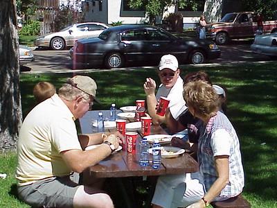 bnsf picnic 2