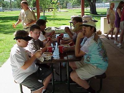 bnsf picnic 14