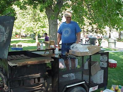 bnsf picnic 27