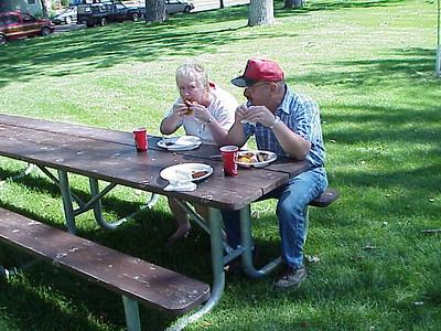 bnsf picnic 23