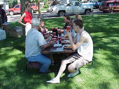 bnsf picnic 21