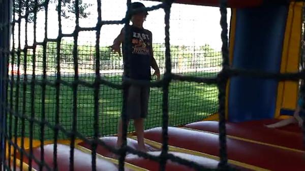 jolly jump 10 003