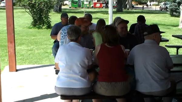 picnic video 10 004