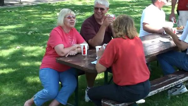 picnic video 10 005
