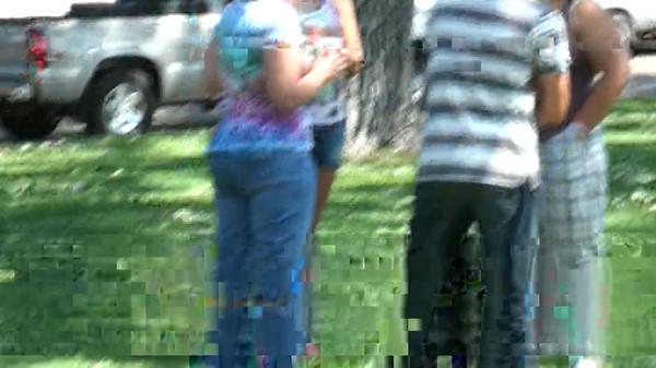 picnic video 10 003