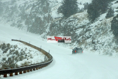 avalanche-wy-dec-05--087