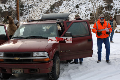 avalanche-wy-dec-05--037
