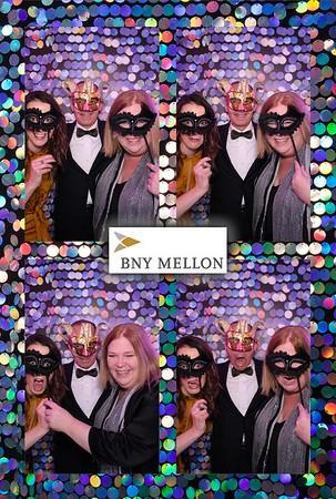 BNY MELLON, 14th Dec 2017