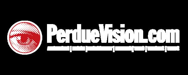 Perdue Vision LOGO