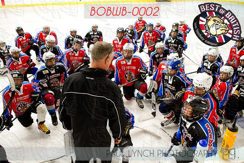 BOBWB-0002