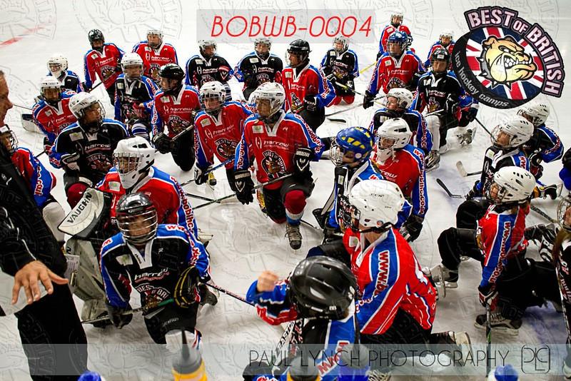 BOBWB-0004