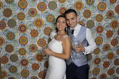 Boda Sandra & Roberto 08-09-2017