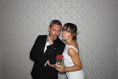 Boda Carlos & María José 15-09-2018