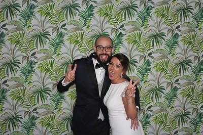 Boda Marta & Carlos 15-09-2018