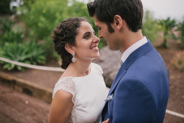 Elena + Víctor (BODA)