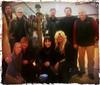 Nashville team