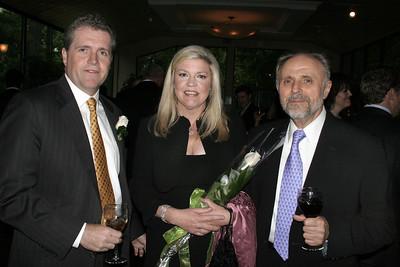BOMA Awards 2012