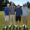 BOMA Golf 2017